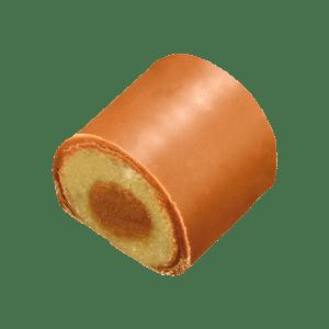 Baumstämmchen vollmilch